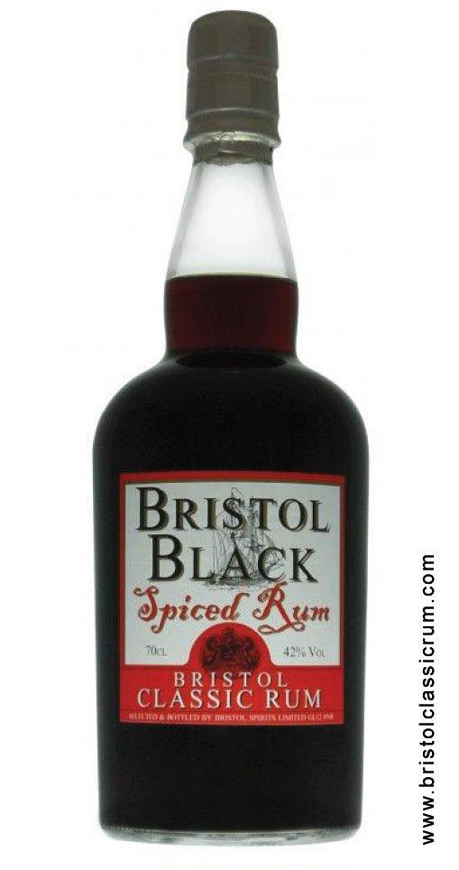 Bristol Black