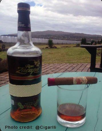 rum zacapa.jpg