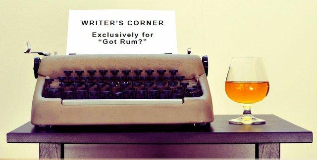 Writer's Corner 3.jpg