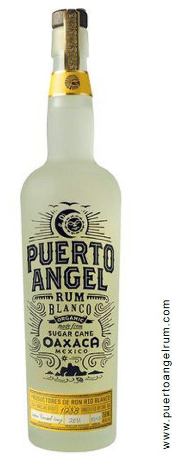 puerto angel.jpg