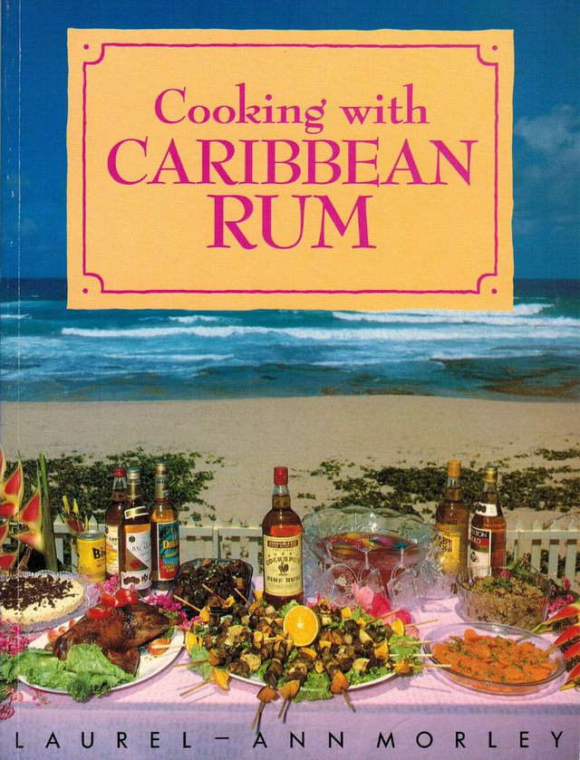 cooking with rum.jpg