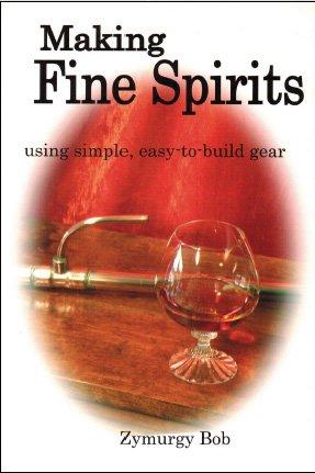 aking fine spirits.jpg