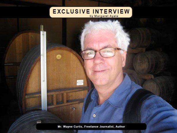 interview april.jpg