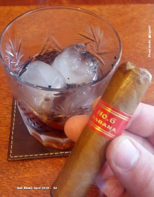 cigar and rum april 4.jpg
