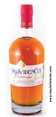 providencia .jpg