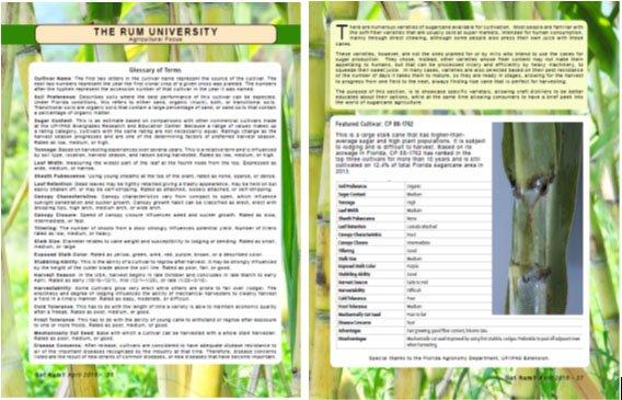 agriculture april 2.jpg