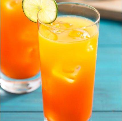 rum cocktail .jpg