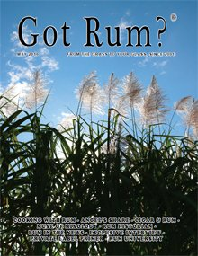 """Got Rum?"" May 2016 Thumbnail"