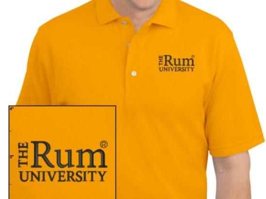 clothing rum uni.jpg