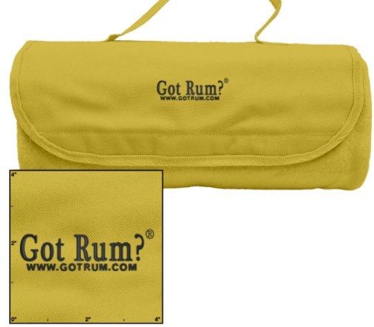 gotrum clothing may.jpg