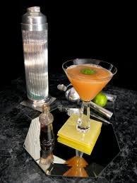 the nevada cocktail 1.jpg