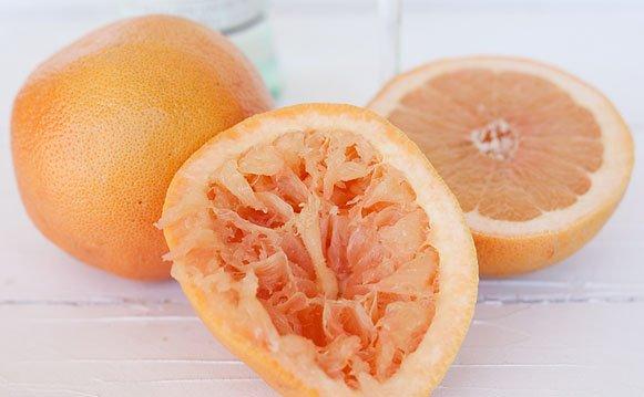 grapefruit nevada.jpg