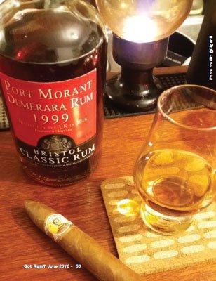cigar and rum june.jpg