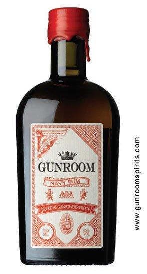 gunroom.jpg