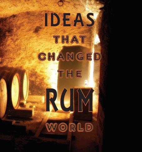 ideas than changed.jpg