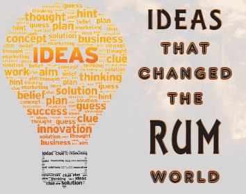 Ideas That Changed The Rum World: Laboratory Equipment and pH ...
