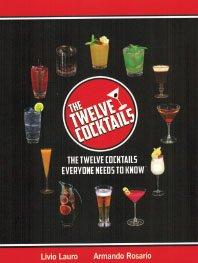 12 cocktails.jpg