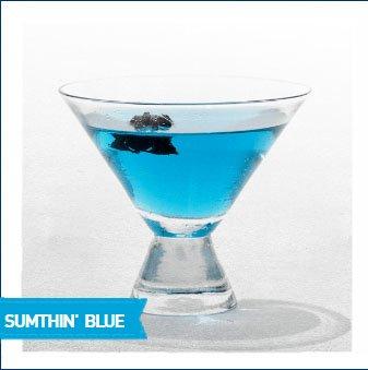 sumthing blue .jpg