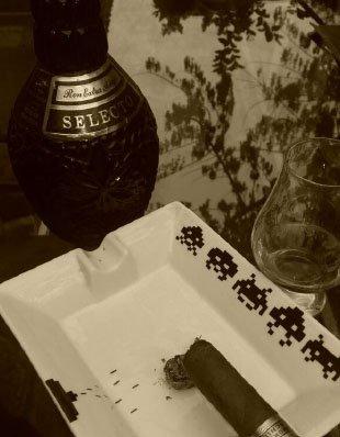 cigar and rum july.jpg