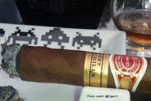 cigar and rum july 1.jpg