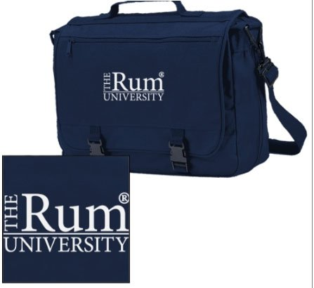 rumuniversity clothing july.jpg