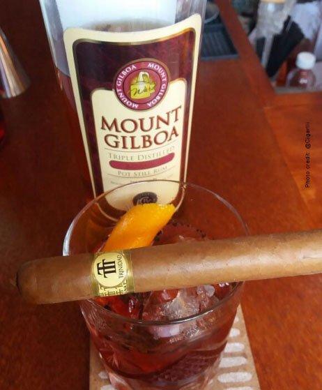 cigar and rum august.jpg