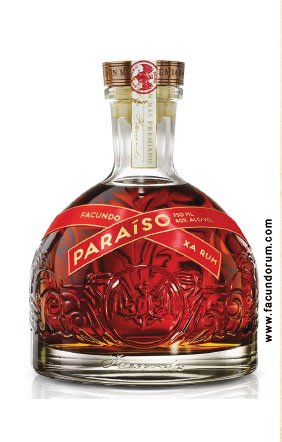 paraiso rum.jpg