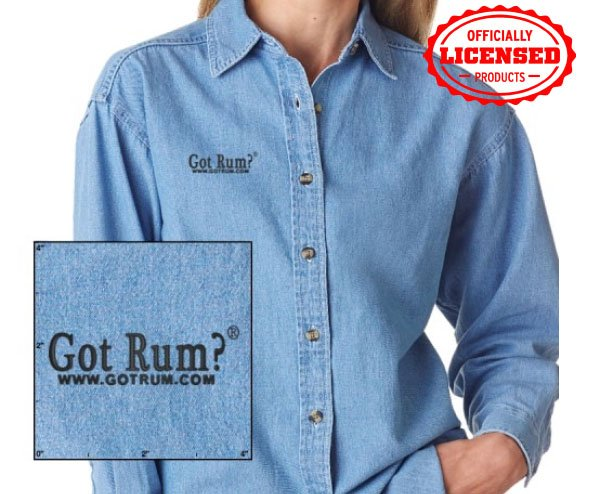 clothing got rum .jpg