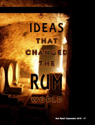 ideas than changed september .jpg