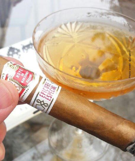 cigar and rum september .jpg