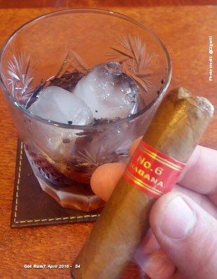 cigar and rum april 4.jpg