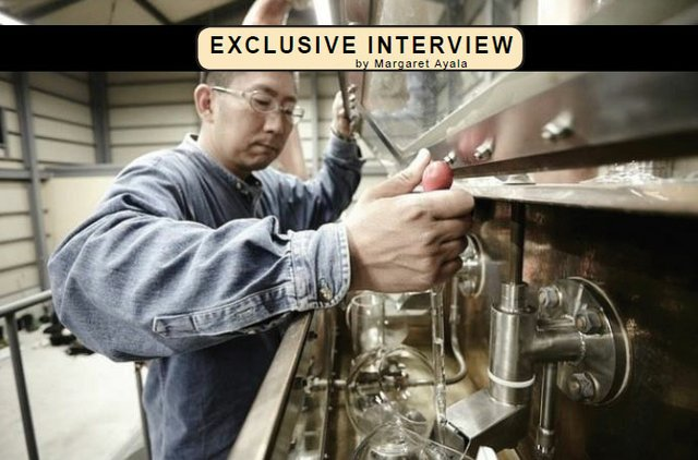 interview october 5.jpg