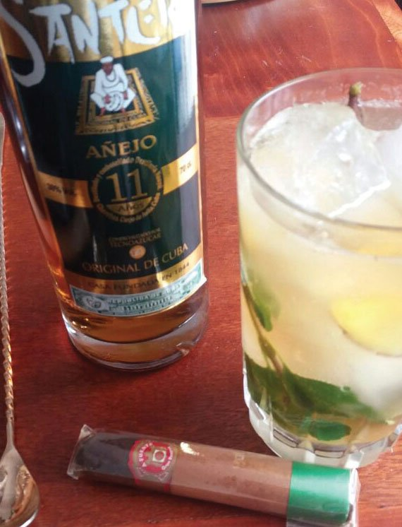 cigar and rum october 1.jpg