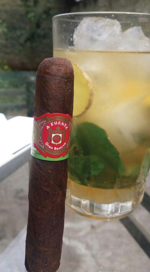 cigar and rum october 2.jpg