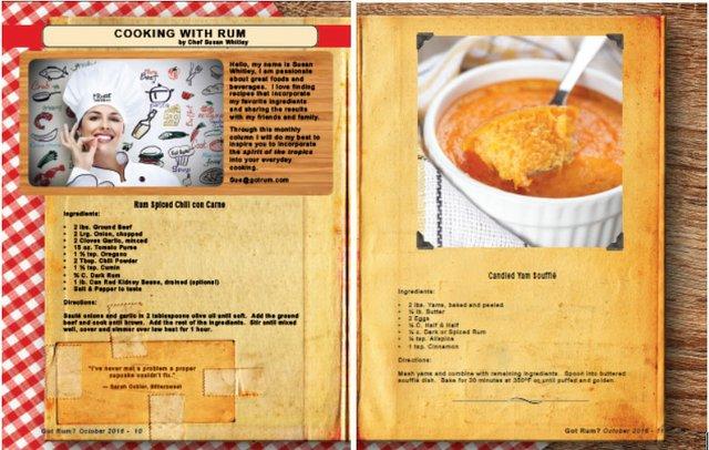 cookin october 1.jpg