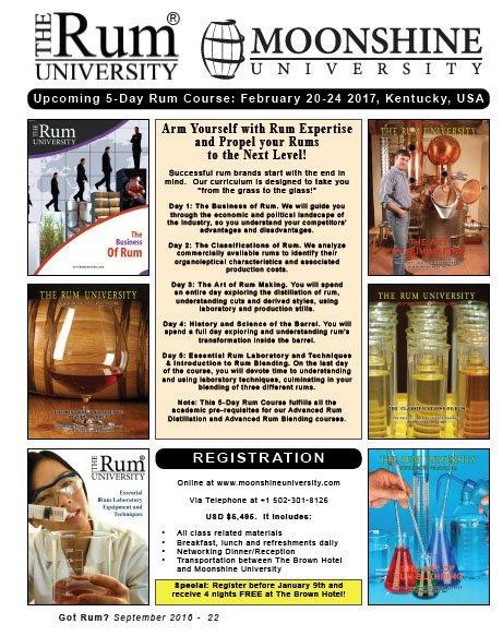 rum courses september .jpg