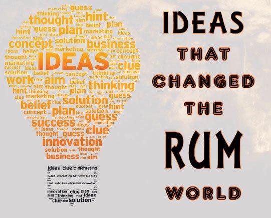 ideas december 1.jpg