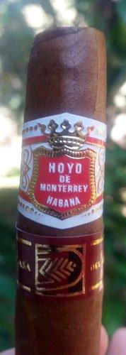 cigar and rum december 2.jpg