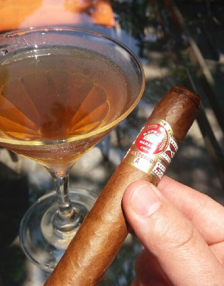cigar and rum january 2017.jpg