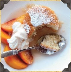 Spiced Rum Glazed Peach Shortcakes Photo.jpg