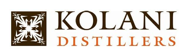 Kolani Distillers Logo