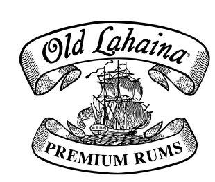 Old Lahaina Logo