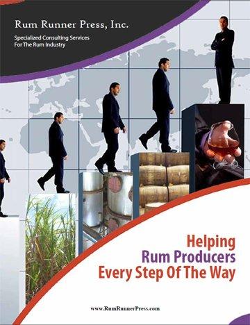 Rum Consulting Services
