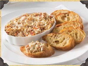 Nuts and Rum Chicken Spread