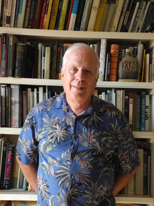 Mike Kunetka