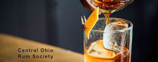Central Ohio Rum Society