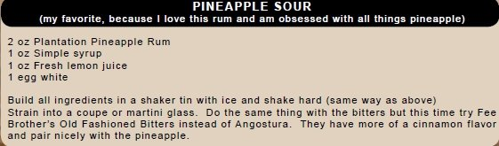 Pineapple Sour Recipe.jpg