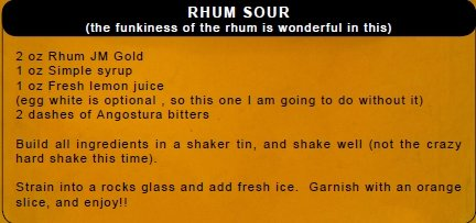 Rhum Sour Recipe.jpg