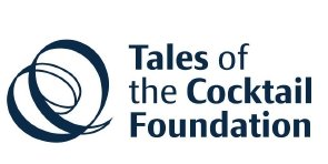 Logo for Tales of the Cocktail