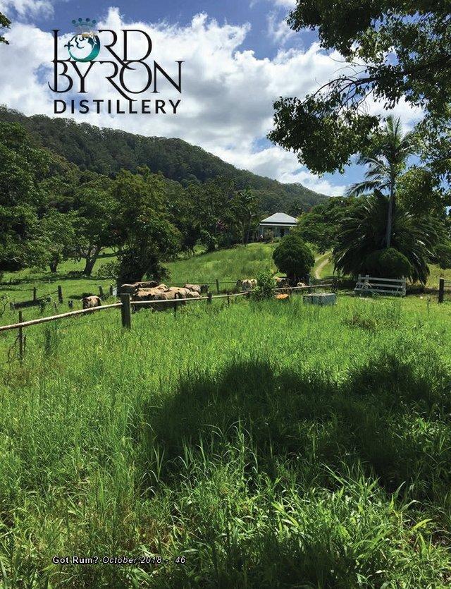 Restall Family Farm